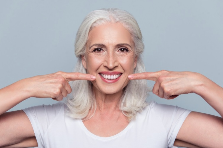 Things to Look Out for with Affordable Dental Implants in Sydney