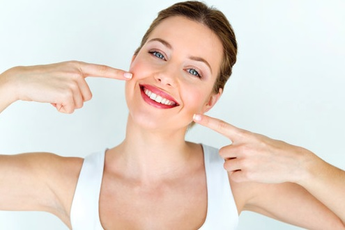 Average Cost of Dental Implants in Sydney