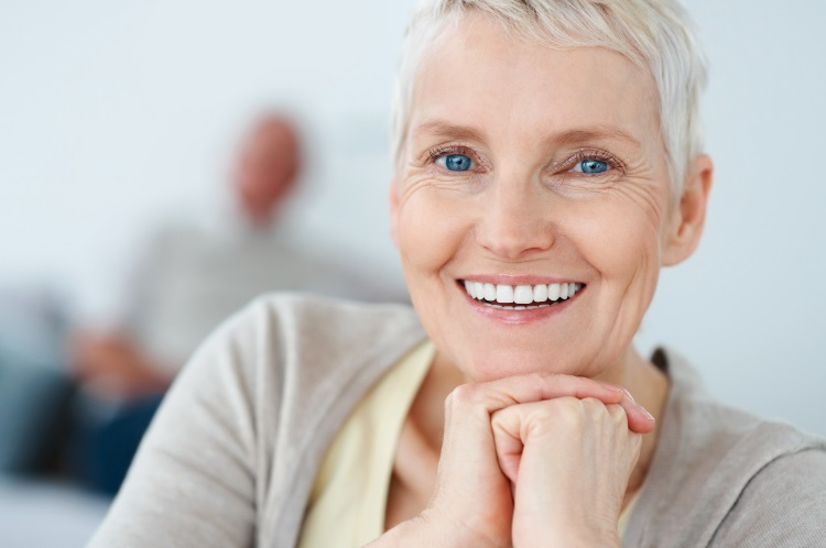 Knowing the Ups and Downs of Dental Implants