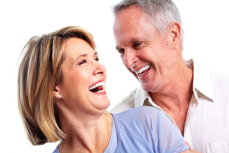 Common Misconceptions with Dental Implants