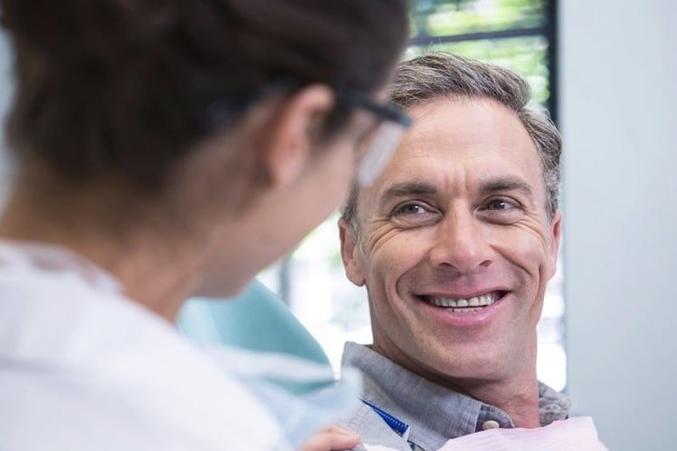 What are the Negative Effects of Dental Implants?