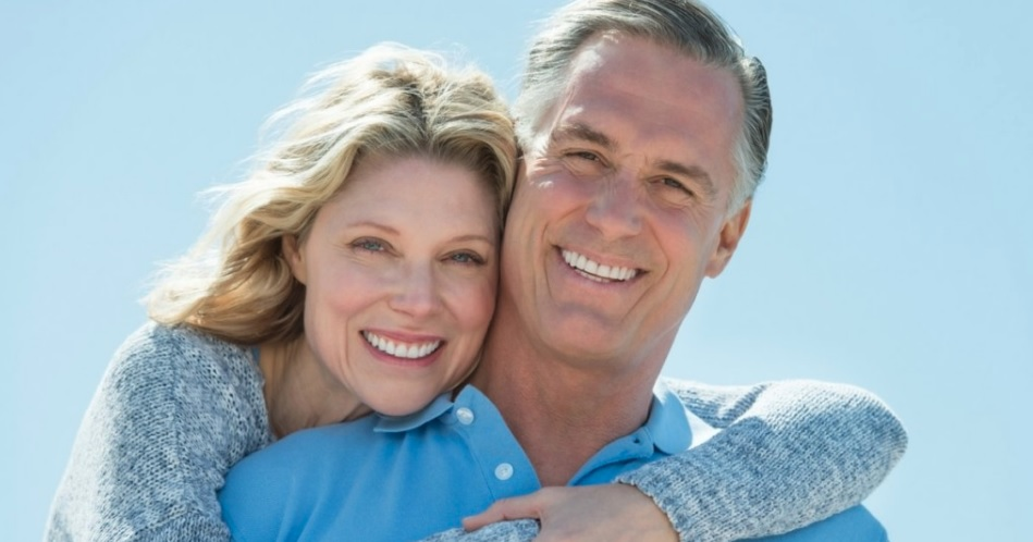 Dental Implants: How Much Money Do We Need?