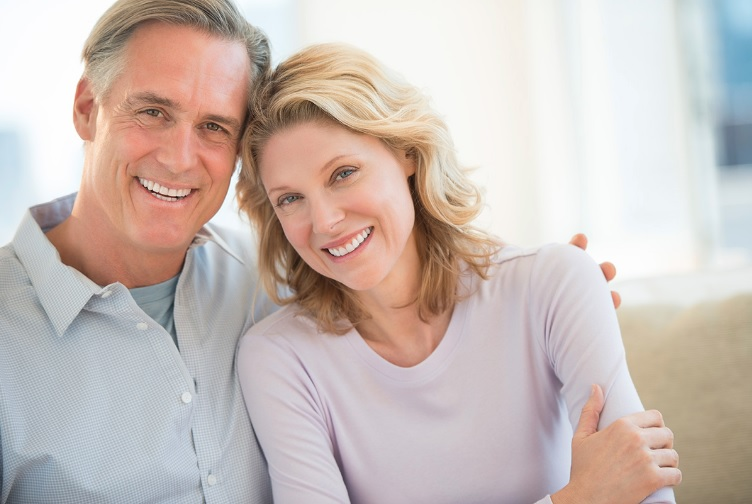 Dental Implants: Safe or Not?